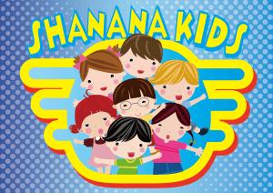shanana_kids