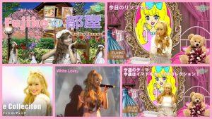【Fujiko World無事終了! 今日はラーメンEXPO!】