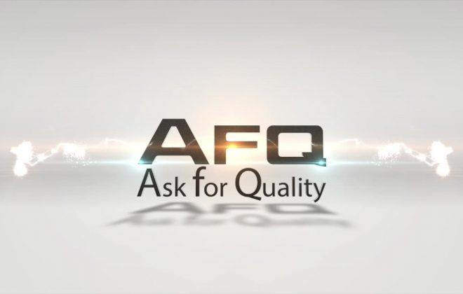 AFQ-OP_389