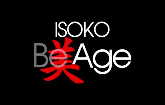 BeAge-OP_331