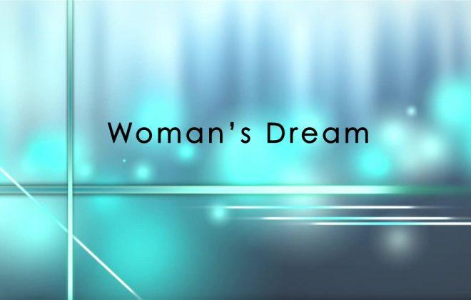 Woman's_Drean-OP_335