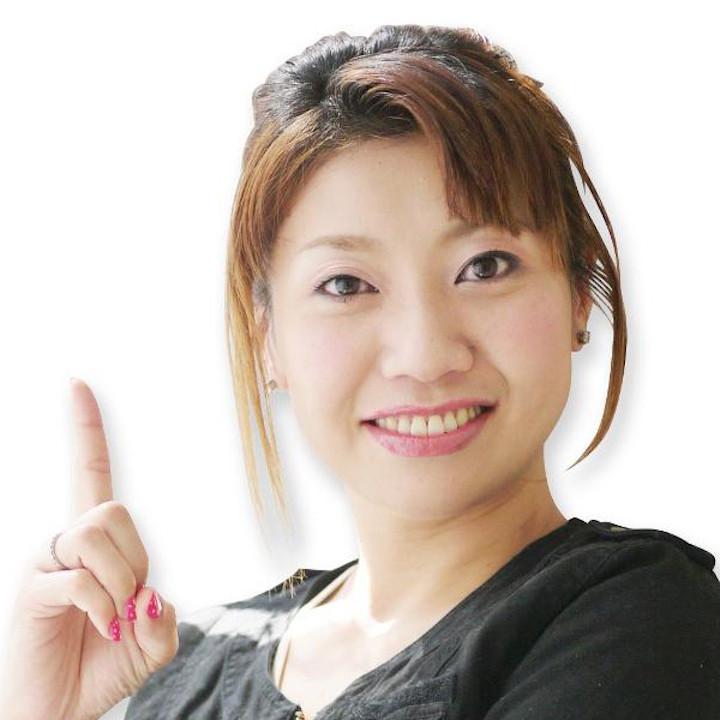 kaya_takemoto