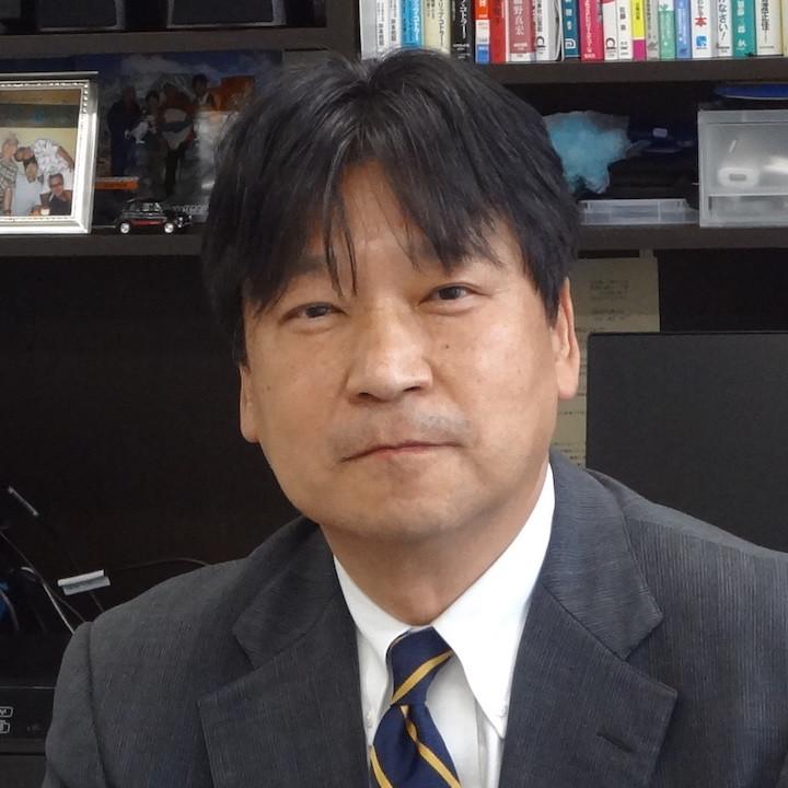 takashi_iwata