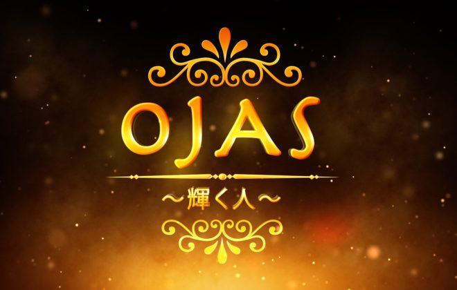 OJAS-Title