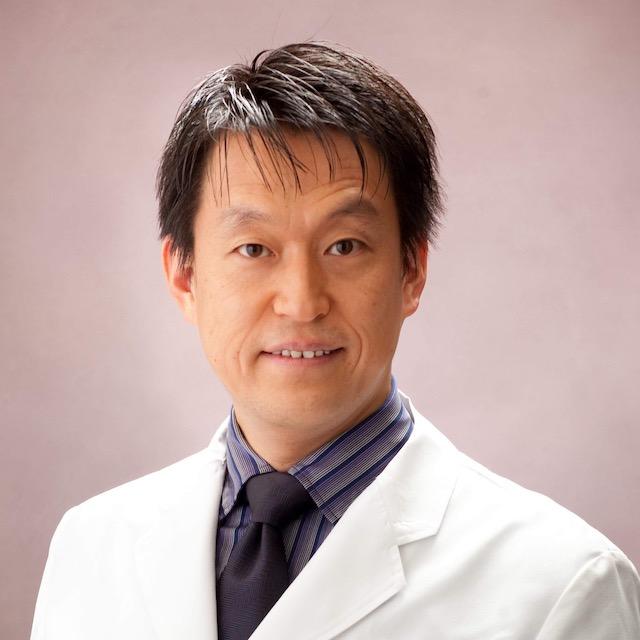 Dr_kawai