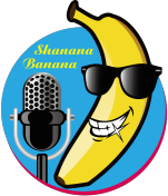 shanana-Banana